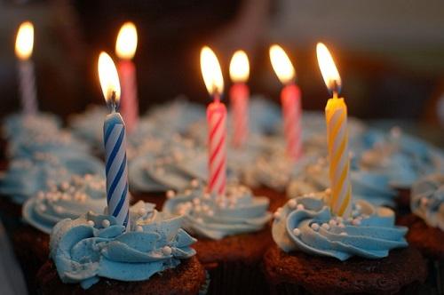 ברכה ליום הולדת 60