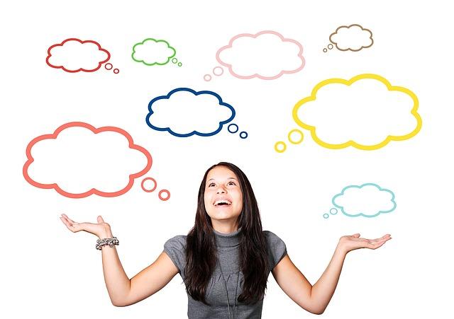 מה אתם רוצים לבטא ולהביע?